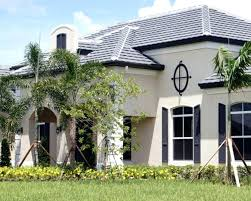 seemly exterior house painting cost average cost to paint exterior house luxury exterior house paint cost