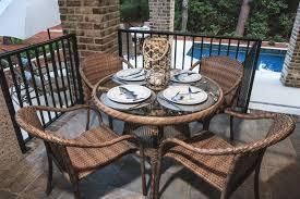 palm casual patio furniture. Palm Casual Patio Furniture A