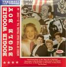 Music of the War Years, Vol. 2: Boogie Woogie Bugle Boy