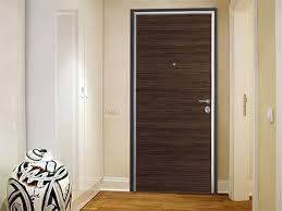 Perfect Cool Bedroom Door Designs Full Image For Interior Doors 120 Decorating Intended Design Ideas