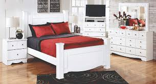 Bedrooms Furniture & Merchandise Outlet Murfreesboro & Hermitage TN