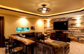 lighting for basement. Unfinished Basement Ceiling Paint With Amazing Lighting For