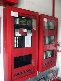 fire alarm wiring solidfonts fire alarm addressable system wiring diagram
