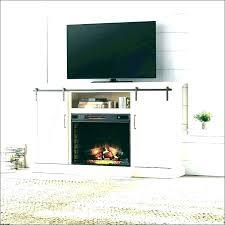 infrared fireplace entertainment center oak fireplace entertainment hutchinson infrared electric fireplace entertainment center in oak espresso 42mm3115