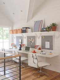 wall desks home office. Boston Diy Bulletin Board Home Office Transitional With Built In Desk Corner Computer Desks Lake Wall S