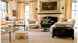 Traditional interior design ideas for living rooms Elegant Living Traditional Decorating Zyleczkicom Traditional Decorating Ideas Large Size Of Living Living Room Ideas