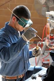 Pipeline Welding Apprentice Free Welding Training In Houston Pipefitters Local 211