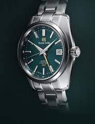 the best japanese watches - Cheap Online Shopping -