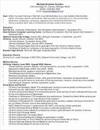 linux administration sample resume com linux administration sample resume 18 system administrator resume sample leave administrator descriptive essays examples on place