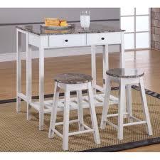 breakfast bars furniture. Breakfast Bars Furniture N