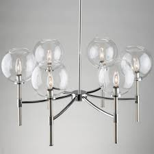 innovational ideas replacement globes for chandeliers smartly chandelier parts freshlamp torchiere shade plans fullsize of good