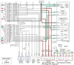 4l80e wiring diagram 4l80e external wiring harness \u2022 free wiring 4l80e external wiring harness diagram at 4l80e Transmission Wiring Diagram