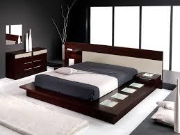 best modern bedroom furniture. Best Modern Bedroom Furniture Photo - 1 Sets And Decor
