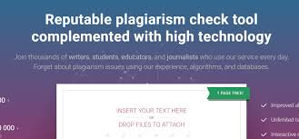 top plagiarism software to use for great writing unlike more plagiarism checker tools plagiarismcheck involves some restrictions by putting the word count limit the software can be extremely useful