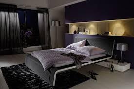 Ultra modern bedroom furniture Boy Image 10998 From Post Ultra Modern Bedroom Designs With Modern Bed Also Modern Bedroom Cabinets In Bedroom Tevotarantula Ultra Modern Bedrooms Pictures Bedroom Designs Design Furnit