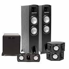 klipsch surround sound speakers. klipsch surround sound speakers