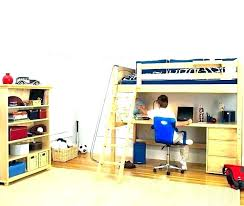 Boy furniture bedroom Furniture Sets Toddler Boys Bedroom Sets Boy And Girl Bedroom Furniture Children Bedroom Sets Toddler Boy Bedroom Sets Bedroom Design Ideas Grey Cuttingedgeredlands Toddler Boys Bedroom Sets Boy And Girl Bedroom Furniture Children