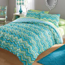 bedding sets queen solid navy blue comforter beautiful modern chic aqua teal grey tropical beach set lime green sheets