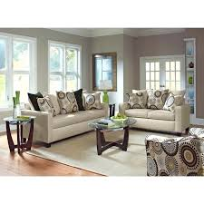 value city furniture manahawkin nj straddletraderpro info home area rugs
