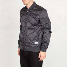 adidas quilted bomber jacket. adidas quilted bomber jacket i