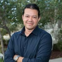 Gilberto Vargas's profile photo
