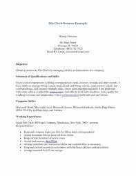 Stocker Resume Sample New Best Ideas Stock Clerk Resume Samples In