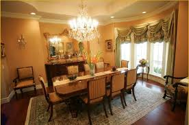 traditional dining room wall decor ideas. Traditional Dining Room Decorating Ideas (4) Wall Decor I