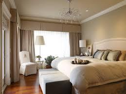 Kronleuchter Schlafzimmer Kopfkissen Weich Schiebevorhang
