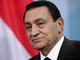 Nightline Daily Line, June 19: New Reports of Mubaraks Waning Health