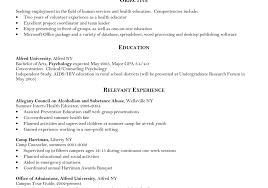 marvelous social work resume templates entry level social service tour guide resume