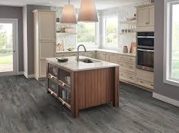 grey vinyl lock plank deals specials s lock grey flooring kitchen bathroom basement wood