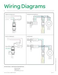 occupancy sensor wiring diagram thoughtexpansion gallery image for ceiling occupancy sensor wiring diagram wall mount occupancy sensor wiring diagrams single circuit wall switch ceiling mount hubbell ceiling and wall