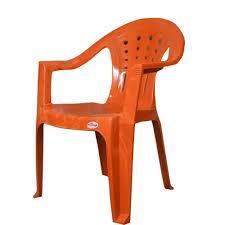 Modern chair plastic Yellow Plastic Plastic Modern Chair Home Library Aliexpress Plastic Modern Chair Home Library Rs 220 piece Sri Lakshmi