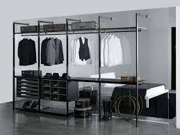 Diy Closet System Diy Closet System K69 Verambelles
