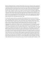american revolution equality and dom essay prompt support 1 pages the kennedy s mini series analysis