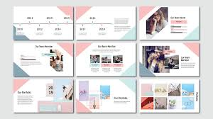 Download Template Powerpoint 2010 Themes Ms Microsoft Gratis