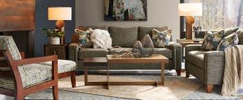 Home Furniture Store Living Room  Bedroom Furniture La Z Boy