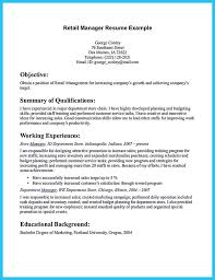 Photographer Resume Objective Perfect Photography Resume Objective For Best Ideas Of Photography 34