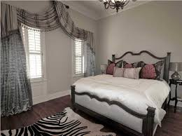 Charming Window Treatment Ideas For Master Bedroom Collection Also Kitchen  Dining Pictures Curtains Windows