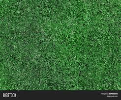 green carpet texture. Green Carpet Texture Background. Surface Microfiber Plastic Mat Background Pattern Desi