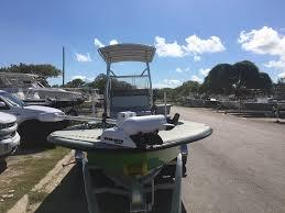Marine Boat Polish Designed For Polyethylene Hulls Marine Boats Quin Marine Boats