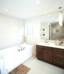 large frameless mirror. Large Frameless Mirror Bathroom Mirrors Uk S L