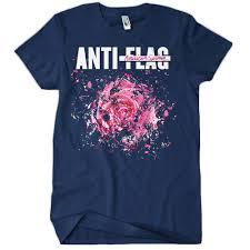 <b>Anti</b>-<b>Flag</b>