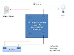 wiring diagram for solid state relay wiring image solid state relay wiring diagram solid auto wiring diagram schematic