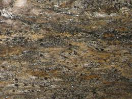 kitchen countertops granite colors. Granite Countertop Colors | Astrix Autumn Harmony Bahia Brown Bain . Kitchen Countertops