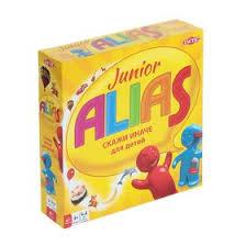 Настольная игра «<b>Скажи иначе: Для детей</b>» (1197204) - Купить ...