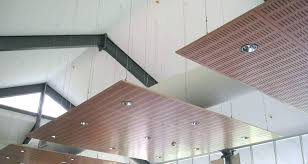 suspended track lighting systems. Suspended Track Lighting Unique On Drop Ceiling For Large Size Of . Systems E