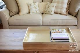 oversized coffee table books unique 5 tips to style a coffee table like a pro stonegable