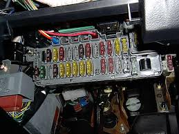 need fuse box diagram help please com 95 integra fuse box picture