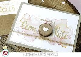 Avery Invitations And Envelopes Invitation Templates Wedding Address